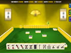 hong kong mahjong jouer des jeux de mahjong. Black Bedroom Furniture Sets. Home Design Ideas